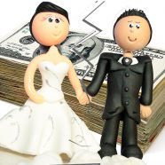 How Is Child Support Affected By Re-Marriage or Cohabitation?