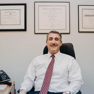 Daniel J. Siegel, P.C.